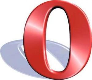 05575164-300x262 Почему я выбираю браузер Opera?