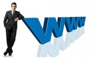 1393513845_30-300x192 Программа CMS: как сделать сайт без программирования?
