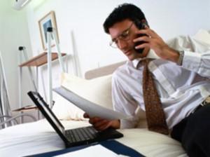 35d4_91f1-300x224 Почему лучше иметь опыт в создании своего бизнеса, чем не иметь