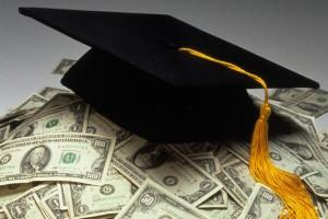47207040-WIR-42212-student-loan-bailout.600x400-300x200 Финансовое образование: насколько оно важно
