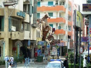 DSCN0642-1024x768-300x225 Пoeздка в Египет
