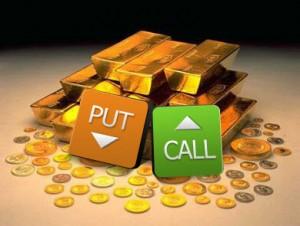 EtMTg1NC0-300x226 Бинарные опционы: торговля на финансовых рынках, доступная каждому