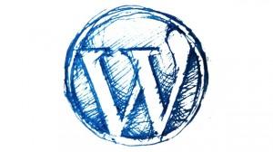 Free-WordPress-Hosting-300x168 Обновил WordPress, в третий раз