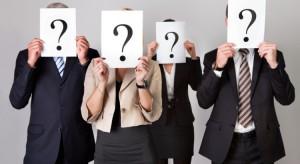 Kak-proverit-kontragenta-750x410-300x164 Как проверить контрагента в бизнесе?