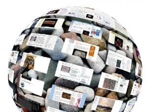 globosfera-300x228 Рашан блогосфера – бессмысленная и беспощадная