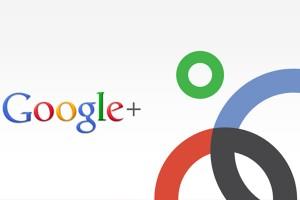 gplus1-300x200 Что такое Google+ и каковы его преимущества для поисковой оптимизации?