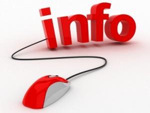 informatii-300x225 Что же такое инфобизнес?