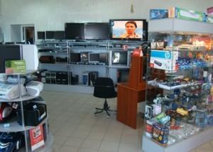 mag1-300x214 Как открыть магазин электроники?
