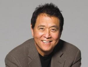 Robert-Kiyosaki-Headshot-Web-size-300x227 Рекомендуем прочитать книгу Роберта Кийосаки