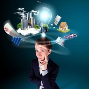 biznesaanalize-300x300 Как определить «свой» бизнес?