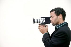 kamera_operator-300x199 Веб-обзор №9: новое и интересное из мира маркетинга