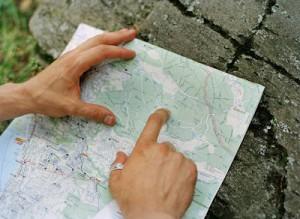 karta_goroda-300x219 Что важно для бизнеса: место, место и еще раз место