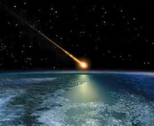 meteorit-300x246 Веб-обзор №10: новое и интересное из мира маркетинга
