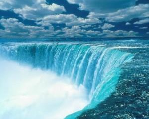 niagarsky_vodopad-300x240 Прорви плотину и создай водопад маркетинга!