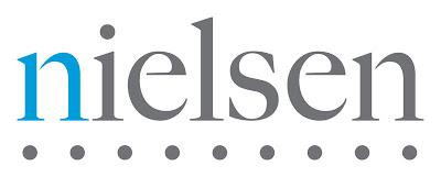 nielsen Веб-обзор №10: новое и интересное из мира маркетинга