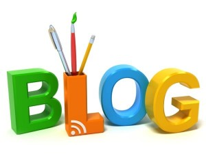 promote_business_online4_600x450-300x225 Интервью с Сергеем Сосновским, автор блога sosnovskij