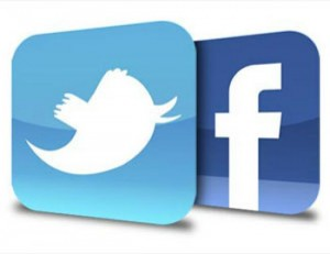 twitter-facebook-300x231 Good bye, Twitter & Facebook!