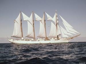 0a2f94e4c4ca91861d286f1581ac248c-300x225 Бизнес-план это ветер в парусах бизнеса