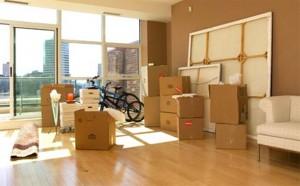 103-300x186 Квартирный переезд: Мой первый бизнес