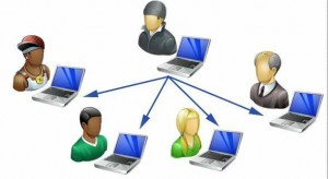 1303805746_192316798_1--300x164 Прибыльный MLM бизнес в интернет! МЛМ