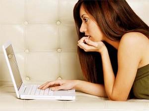 1370366566_4-300x223 Немножко о себе психологии в интернете