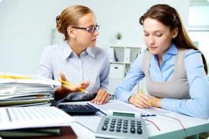 1370805749_09-31-300x200 Как найти хорошего бухгалтера?