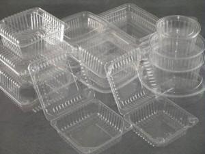 1735431822-300x225 Как начать бизнес по производству упаковки