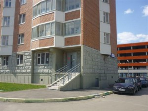 17415_178845_nzDQu5Rj0w-300x225 Продажа и аренда квартир: сравниваем
