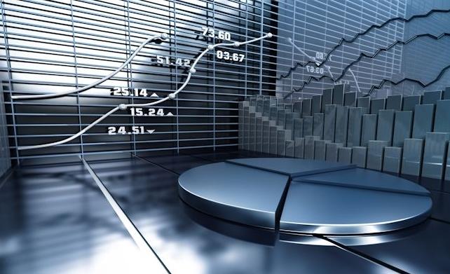 Инвестировать в новые технологии можно взять кредит и погасить материнский капитал