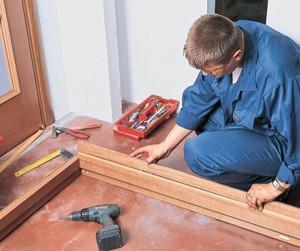 5-300x251 Как начать бизнес по изготовлению и установке дверей