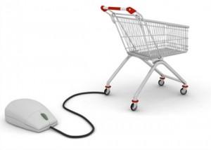 86582-300x214 Как можно самостоятельно сделать интернет магазин?