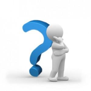 99465309_large_6uRGOCghV8o-300x300 Как вести новичка в МЛМ бизнесе на расстоянии: Ответ на больной вопрос..