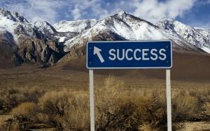 AX929511-300x187 Решиться и начать что-то делать для успеха