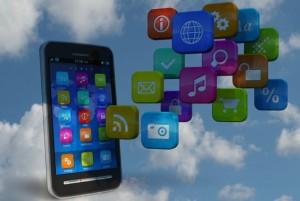 Computerworld_Online_mobent_4717-300x201 О рынке мобильных платформ