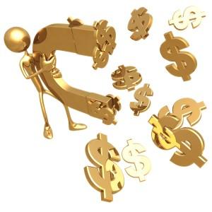 bigstockphoto_currency_magnet_404575-300x300 Что за зверь такой STIFOR и каков бизнес там
