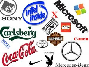 brand_kokay-300x225 Что такое бренд?