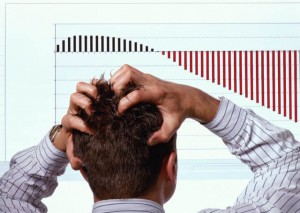 business_graph-094-gr-0094-300x213 Как отработать свою статистику в МЛМ бизнесе и не опустить руки