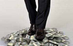 image-2-300x188 Деньги под ногами: бизнес идеи