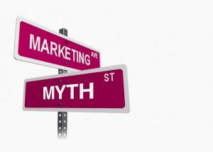 marketing-myth-300x215 Мифы маркетинга, которые убивают бизнес: Миф 4