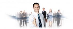 partner_01-300x120 Конкурс «Расскажи о компании, с которой сотрудничаешь»