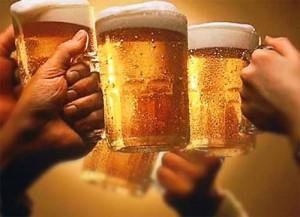 pivo-polezno-300x217 Кружка пива и ее последствия