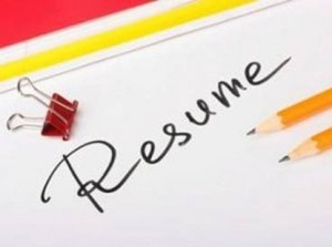 pravila-oformlenija-resume-300x223 11 бесценных советов о том, как правильно составить резюме