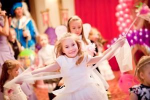 s8-300x200 Организация детских праздников как бизнес-идея