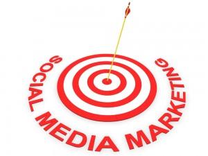 shutterstock_66439312-300x225 Медиа маркетинг: полезные заметки