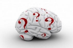 spisak-300x200 Тест: Проверьте свой маркетинговый IQ..