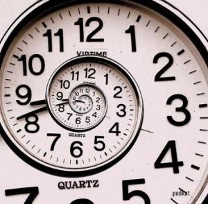 1316630580_19Zabavnye-tehnologii-300x294 Управление временем: Отдых