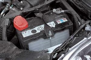 142881-300x199 Автомобильные аккумуляторы: как и где выбирать