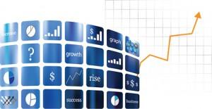 4-300x155 Основы финансового планирования