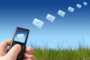 410450bc5cdd511fc-300x202 СМС рассылки и их применение