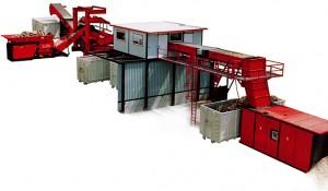 44-300x175 Мусороперерабатывающие комплексы: технологический процесс
